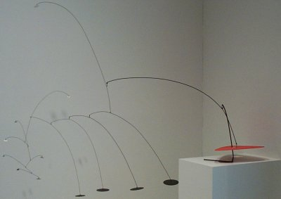 Calder Unknown.jpg