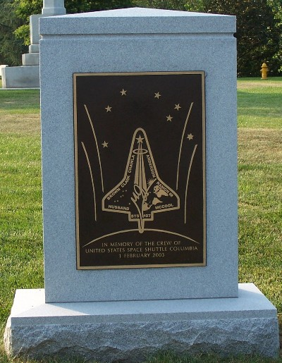space shuttle columbia washington dc - photo #36