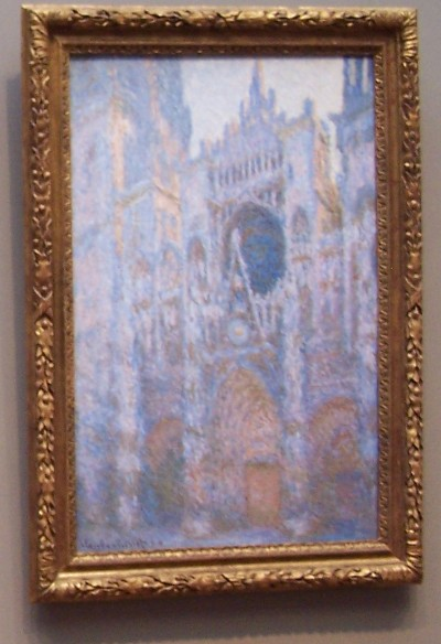 Monet 1894 Rouen Cathedral West Facade.jpg