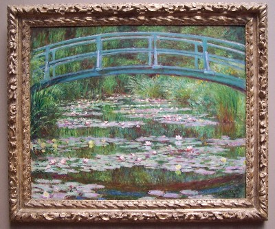 Monet 1899 The Japanese Footbridge.jpg