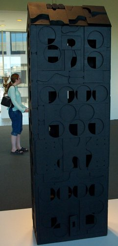 Nevelson 1972 Dream House XXXII.jpg