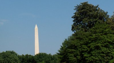 Washington Monument.jpg